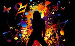 Dance Lights by Disco Wallpaper Windows Wallpapersafari