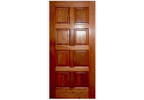 Mahogany 8panel  Eto Doors. 12 Wide Garage Door. Door Astragal. Garage Heaters Electric. Garage Doors Reviews. Door In Door Fridge. Garage Door Opener Accessories. Door Lock Actuator Motor. Vinyl Doors