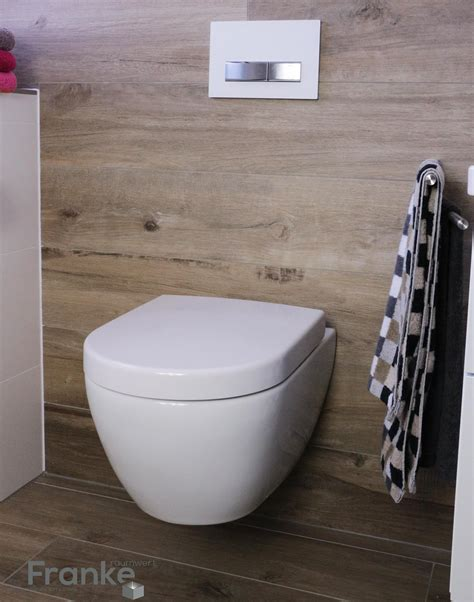 Badezimmer Fliesen Toilette by Toilette Fliesen Architekturmlk