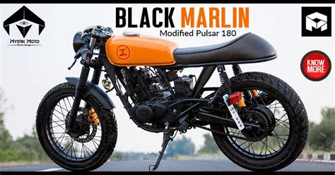 Modified Bike Pulsar 180 by Pulsar 180 Modified Bikes Images Best Seller Bicycle Review