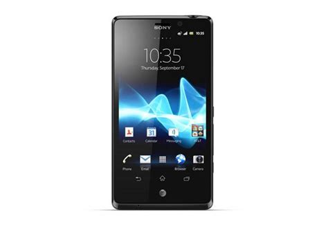 sony xperia phone next sony xperia flagship phone to compete with samsung s