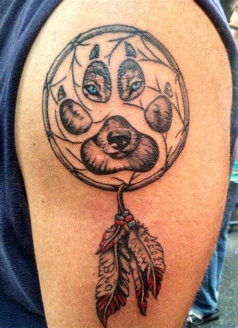 attrape reve tatouage 1001 id 233 es de tatouage attrape r 234 ve symbolique