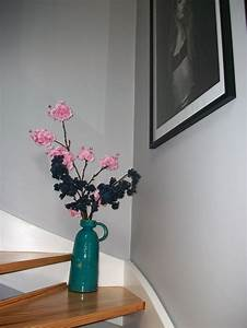 best 25 cherry blossom wallpaper ideas on pinterest With best brand of paint for kitchen cabinets with hallway wall art stickers