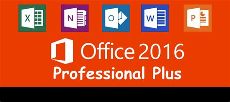 technology news get mac office 2016 15 11 2 microsoft office for mac 2016 15 22 with Microsoft