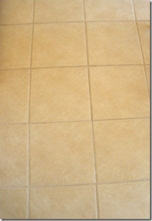 grout tile grout and cleaning on