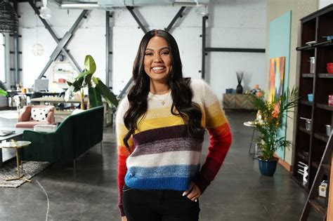ayesha curry shares     love  cooking