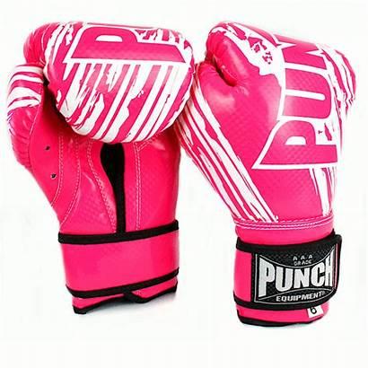 Boxing 6oz Glove Punch Gloves Junior Equipment