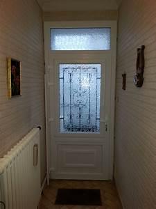 porte d39entree pvc avec imposte 77 distribution portes With porte d entrée pvc avec portes et fenétres aluminium