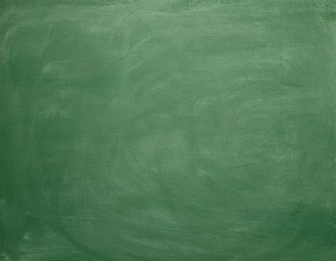 green board royalty free green chalkboard pictures images and stock photos istock