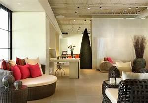 Janus et Cie Showroom – Rabaut