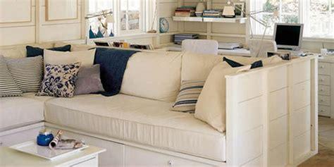 Home Office Design Ideas & Inspiration