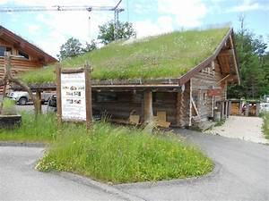 maison en rondin de bois tarif myqtocom With prix maison en rondin 1 chalet en rondin calibre rt e2 constructeur chalets
