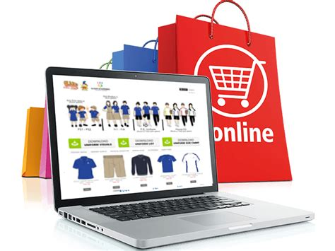 the warehouse online store zaks uniforms manufacturer suppliers of quality school uniforms