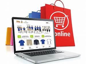 Online Outlet : zaks uniforms manufacturer suppliers of quality school ~ Pilothousefishingboats.com Haus und Dekorationen