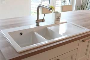 Ikea Spülbecken Keramik : sp le landhaus eckventil waschmaschine ~ Markanthonyermac.com Haus und Dekorationen