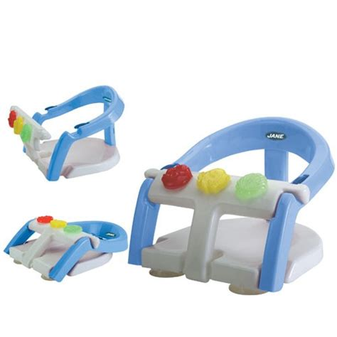 infant bath seat walmart baby bath seat ring walmart www imgkid the image