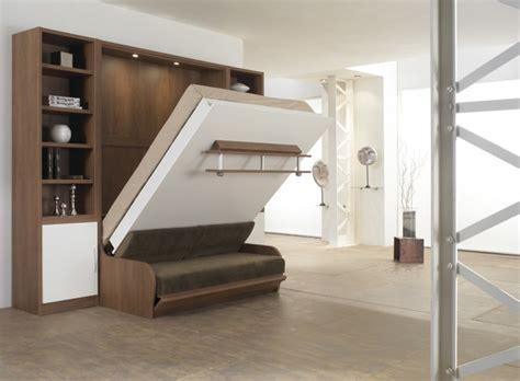 chambre a coucher moderne pas cher gorgeous placard chambre placard chambre pas cher u