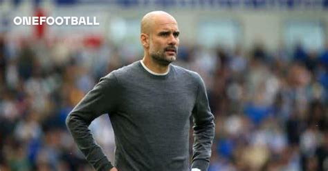 Man City vs Arsenal preview | Confirmed team news ...
