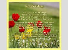 ᐅ Karfreitag Bilder Karfreitag GB Pics GBPicsOnline