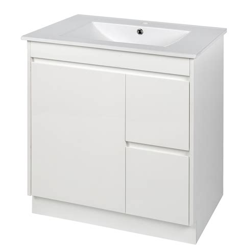 discount vanity units astra vanity unit bathroom vanities perth