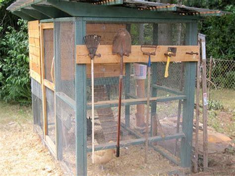 best chicken coop design koras learn diy chicken coop plans