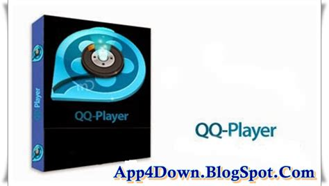 Qq Player 3.8.897 For Windows