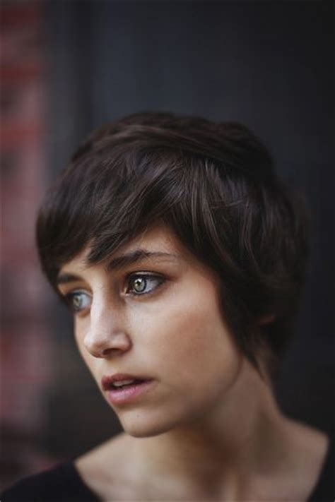 hair styles for 186 best black hair blue images on faces 6419