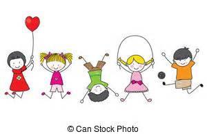Pin Cute-kindergarten-clip-art on Pinterest