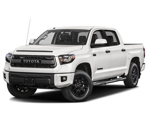 version tundra  toyota expected significant