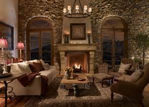 eldorado stone launches fireplace surrounds collection