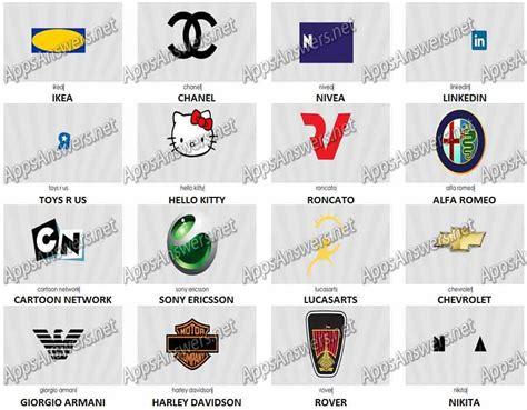 image gallery nokia logo game answers