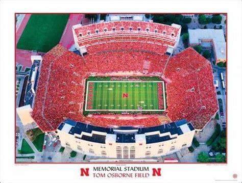 View Sports Nebraska Football  News