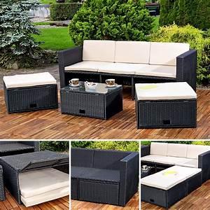 Laptop Tisch Sofa : tisch couch cool couchsofa with tisch couch cheap ulvila couchtisch with tisch couch trendy ~ Orissabook.com Haus und Dekorationen
