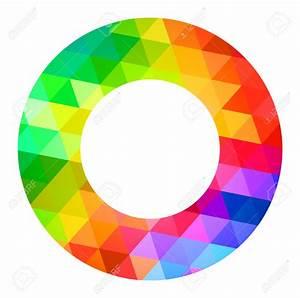 Color Spectrum Clipart 20 Free Cliparts