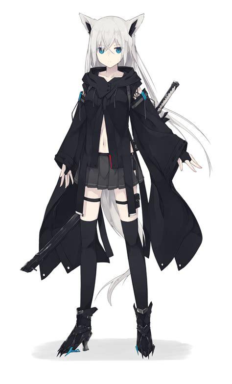 nagishiro mito zerochan anime image board