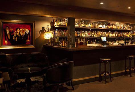Small Bar by Sydney 101 Sydney S Best Small Bars Sydney Social 101