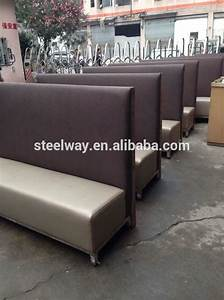 Wholesale Single Cheap Used Restaurant Booths For Sale