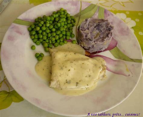 site recettes cuisine recette cuisine poisson blanc un site culinaire
