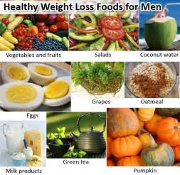 choose a diet rich in vegetables fish whole grain products fiber and ... Diet Products