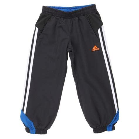 ADIDAS Pantalon Training Enfant - Adidas - Pickture