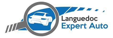 languedoc expert auto un cabinet d expertise automobile
