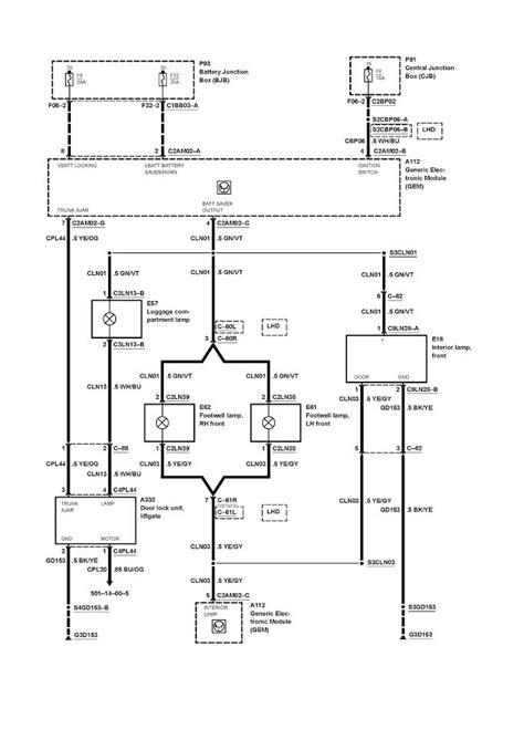 2013 Ford Fiestum Wiring Diagram by 2013 Ford Engine Diagram Downloaddescargar