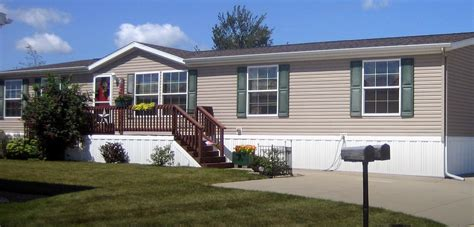 house with 4 bedrooms affordable mobile homes for sale in iowa