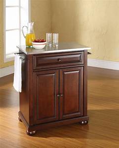 Kitchen island cart with seating the clayton design for The best portable kitchen island with seating