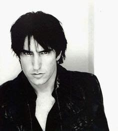 Trent Reznor, Amazing Are The Things That Come From His