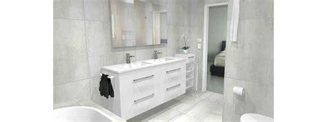 bathroom designer we design your bathroom