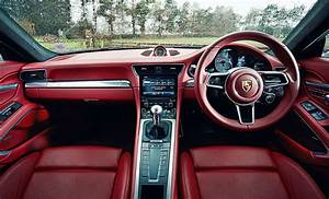 Absolutely Fine Eleven  Porsche 911 Carrera S Vs Mercedes
