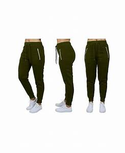 Galaxy By Harvic Size Chart Galaxy By Harvic Women 39 S Fit Jogger Pants With