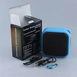 wholesale bluetooth speakers,speakers bluetooth portable ...
