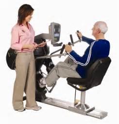 Best Home Exercise Equipment for Seniors